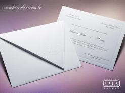 Convite Clássico Dubai GG