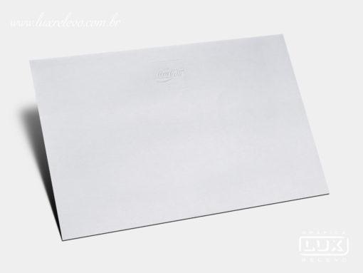 Envelope Coca-Cola